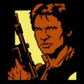 Han Solo 02