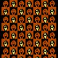 Ghost Pattern 02