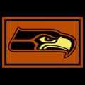 Seattle Seahawks 05