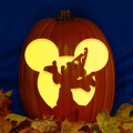 Mickey Wizard 02 CO