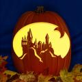 Hogwarts CO