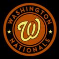 Washington Nationals 01