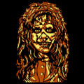 The Exorcist 02