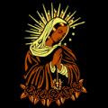 Hail_Mary_Full_of_Grace_MOCK.png