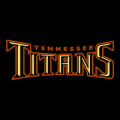 Tennessee Titans 09