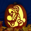 Mario Head CO
