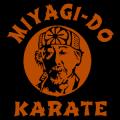 Miyagi - Do Karate