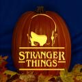 Stranger Things 01 CO