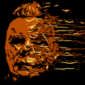 Michael Myers Fading