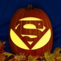 Superman Logo CO