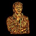 Elvis 68 Comeback Concert