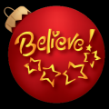 Believe CO