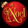 Noel 04 CO