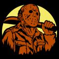 Jason Voorhees 04