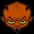Mean Ol Devil