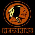 Washington Redskins 06