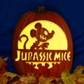 Jurassic Mice CO