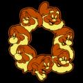 Seven Dwarfs 01