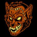 HorrorHound Demon 02