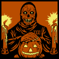 Halloween Pumpkin Carver