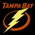Tampa Bay Lightning 05