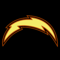 San Diego Chargers 01
