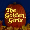 The Golden Girls 05 LOGO
