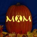 MoM Cancer CO