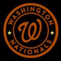 Washington Nationals 02