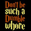 Dumble Whore 02