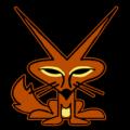 Little_Red_Fox_MOCK.png