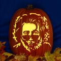 Jerry Garcia CO