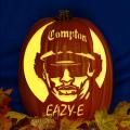 Eazy-E CO