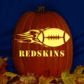 Washington Redskins 09 CO
