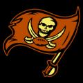 Tampa Bay Buccaneers 01