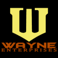 Wayne Enterprises 01
