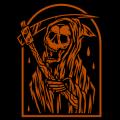 Grim Reaper 03