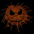 Jack Web