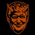 Donald Trump Devi 01