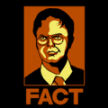 Dwight_Schrute_Fact_MOCK.png