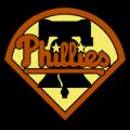 Philadelphia Phillies 08