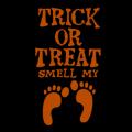 Smell My Feet 12