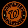 Washington Nationals 04