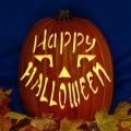 Happy Halloween 02 CO