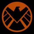 Marvel The Avengers Shield 01