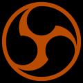 666 Triple Six Symbol 01