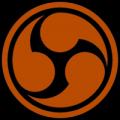 666 Triple Six Symbol 02