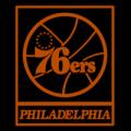 Philadelphia 76ers 01