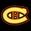Montreal Canadiens 01