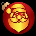 Santa 09 CO